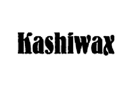 kashiwax