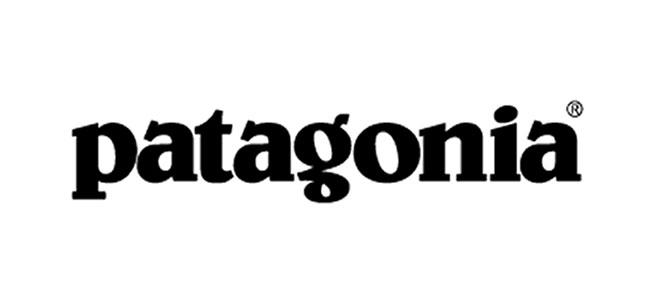 patagonoa